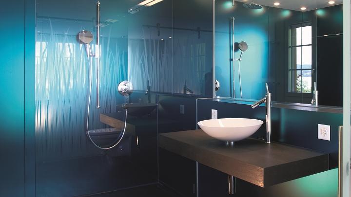 Badezimmer : wellness badezimmer ideen Wellness Badezimmer : Wellness Badezimmer Ideen' Badezimmers