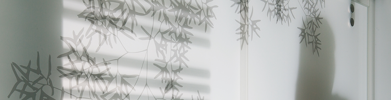 Best Küchenrückwand Aus Glas Contemporary - Milbank.us ...
