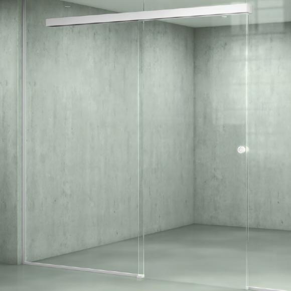 Glasturen Swissdoor