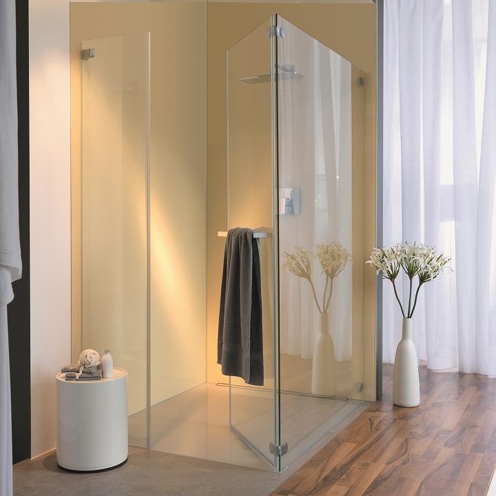 alu aquarium abdeckung m bel ideen und home design. Black Bedroom Furniture Sets. Home Design Ideas