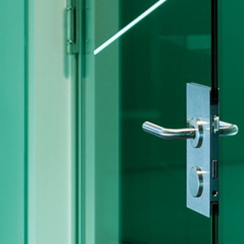 SWISSDOOR DESIGN