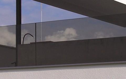 glasgel nder. Black Bedroom Furniture Sets. Home Design Ideas